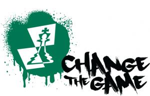 changethegame logo